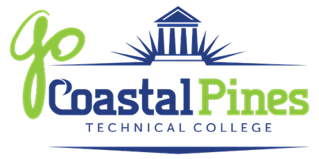 CPTC Self-Study Online Courses (July 1 - December 31, 2020) tickets