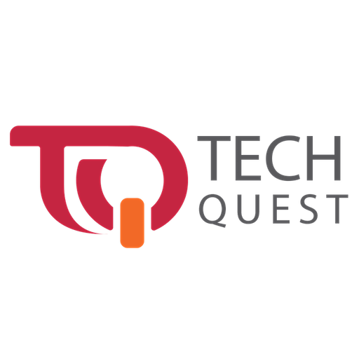 TechQuest STEM Academy LTD/GTE Events | Eventbrite