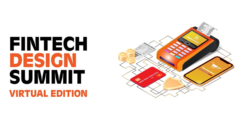 Fintech Design Summit - New York 2020