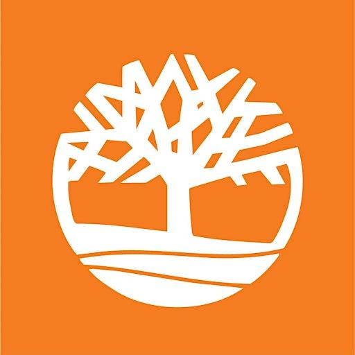 Timberland Milano Buenos Aires logo