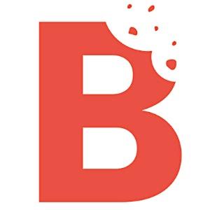 Fastbyte logo