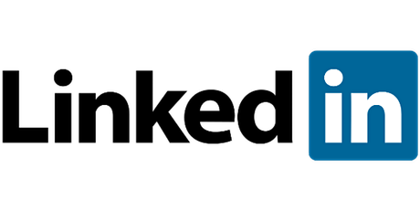 LinkedIn 101 (tccodes) tickets