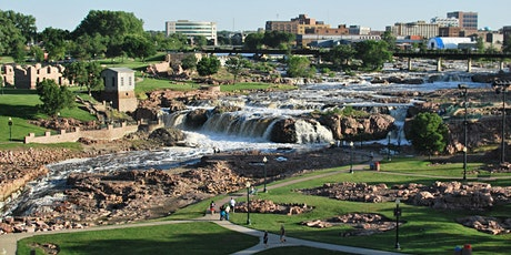 Two-Day FEES Training Course: Sioux Falls, SD tickets