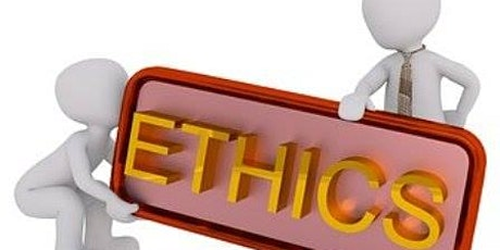 GB Ethics-as right use of power-cultivating your practice tickets
