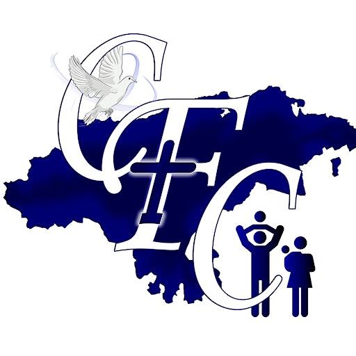 CFC Santander logo