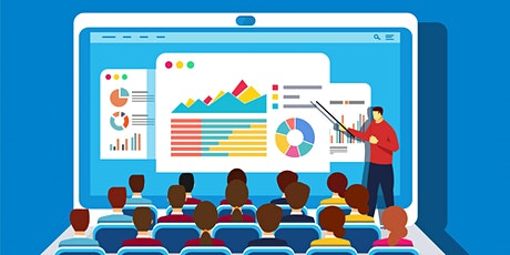 Teaching Effectively with Web Conferencing Tools tickets