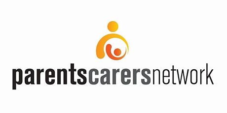 Virtual Parents and Carers Network tickets
