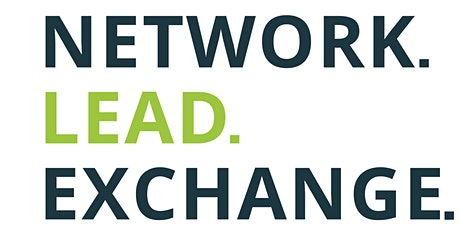 Network Lead Exchange - Membership Overview -  1PM  EST Friday June 12th tickets