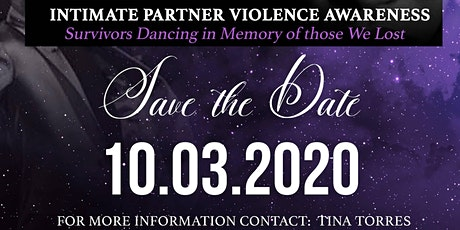 The 5th Annual Purple Gala tickets