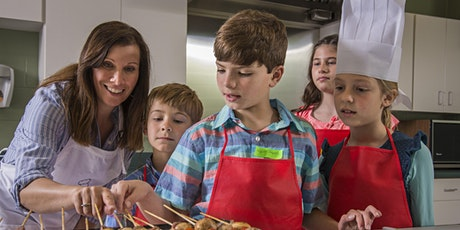 HHC Cooking Camp - Irmo, SC - Ages 8 to 13 tickets