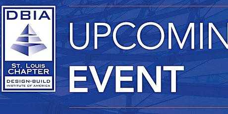 DBIA-STL Sporting Clays Event tickets