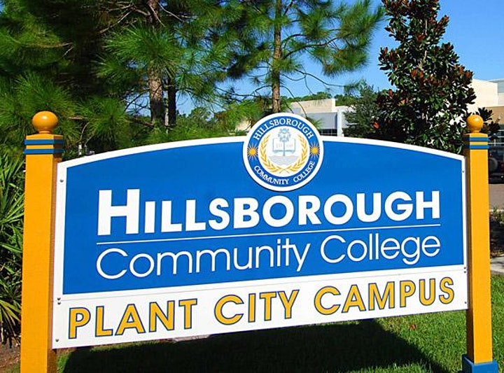 HCC Plant City  - Discover New Opportunities image