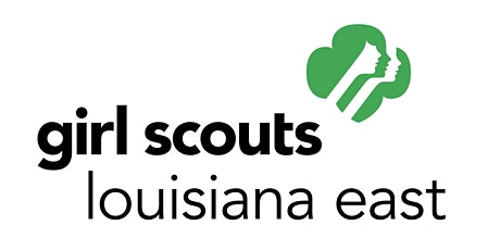 2020 Girl Scouts Louisiana East Juliette Gordon Low Leadership Luncheon tickets