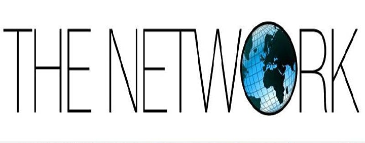 The Network's  Network Hour - Monthly meeting image