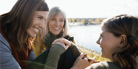 5 Estate Planning Documents You Should Know About tickets
