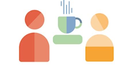 The Aberdeen & Aberdeenshire  conversation café tickets