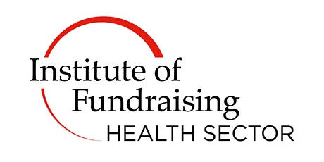 IoF Health Sector -  Dynamic fundraising teams in the 'new normal' tickets