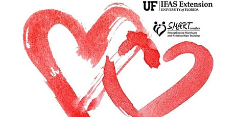 FREE Relationship Skills Workshop tickets
