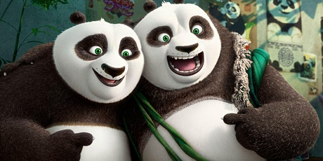 Workshop digitale LIVE: Il Cinema DreamWorks biglietti