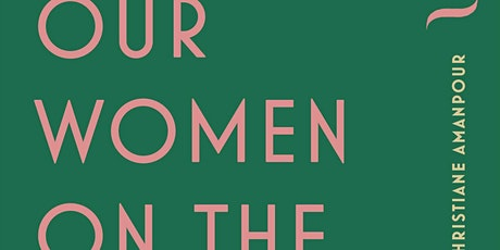 Persistence + Prose: A Feminist Book Club tickets