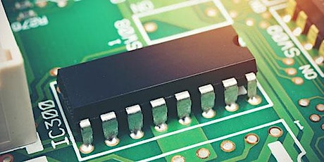 Reduce PCB Design Reviews from Concept to Manufacturing tickets