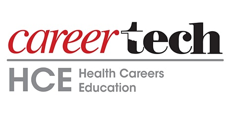 Health Careers Education New Teacher Virtual  Academy tickets