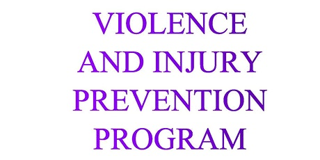 Utah Shared Risk and Protective Factor 201 Virtual Training tickets