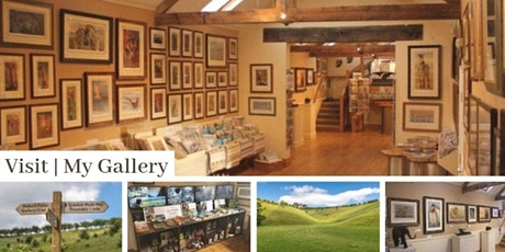 Book Exclusive Entry to The Robert Fuller Gallery tickets