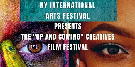 Film Festival - Red Carpet - October 15-17 tickets