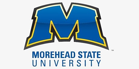 MSU Campus Visit with No Academic Department (Mondays and Tuesdays) tickets