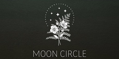 Summer Solstice New Moon Circle tickets