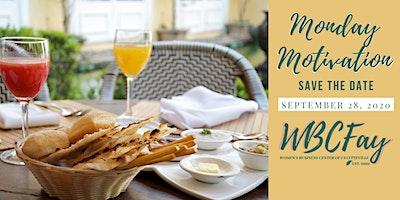 WBCFay Monday Motivation | September