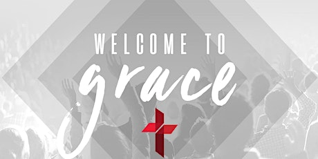 9:00AM - June 7 - Grace Fellowship Kingsport Worship Service tickets