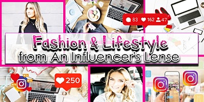 Fashion+%26+Lifestyle+from+an+Influencer%27s+Lens