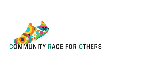 The Mount Holly Community (Virtual) Race for Others tickets