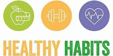 ***TEST*** Healthy Habits tickets