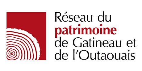 Assemblée générale annuelle des membres du RPGO billets