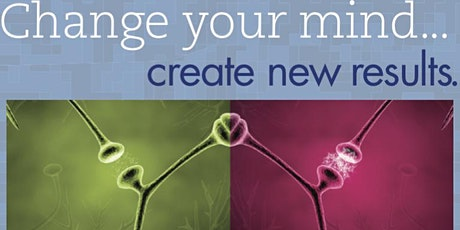 Change Your Mind...Create New Results tickets