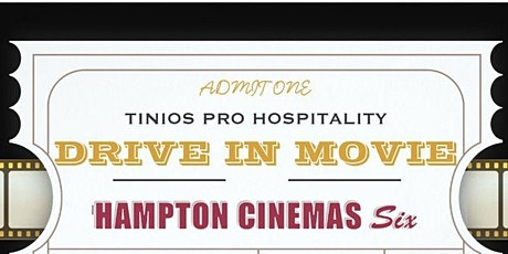 Galley Hatch Drive-In Movie: Mamma Mia (SOLD OUT) tickets