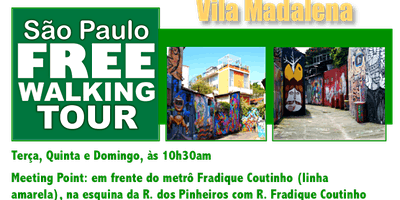 SP+Free+Walking+Tour+-+VILA+MADALENA+%28Portugu