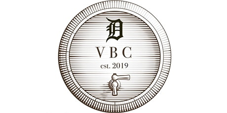 VBC Detroit Virtual Networking Event tickets