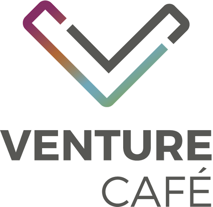 Founders Over 55+ Club: Access to Capital to Launch Your Startup image