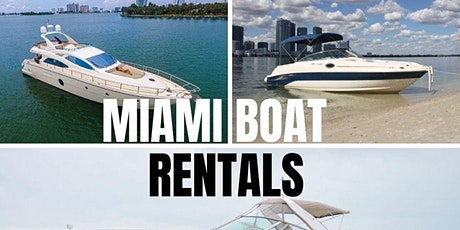#SAVAGE YACHT RENTAL #SPRING BREAK tickets