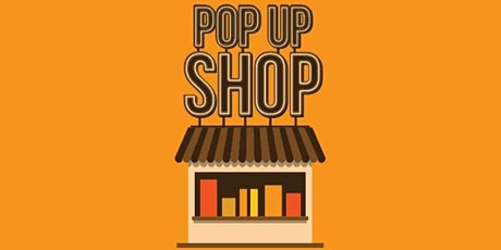 VAMONOS! A Virtual Latinx Pop-Up Shop Experience tickets