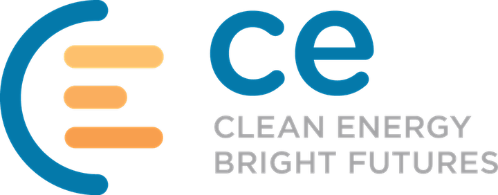Pacific Northwest Clean Energy Fellows Informational Webinar image