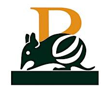 City of Hobart Bushcare logo