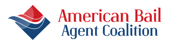 Nevada: Bail Agent License Continuing Education image