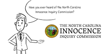 WWA June Meeting--Beth Tanner, NC Innocence Inquiry Commission CLE tickets