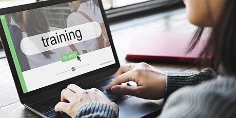 Division Director and Area Director Virtual Training Tickets