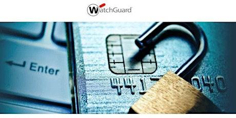Credential Theft: The Dark Side of the Dark Web  Webinar tickets